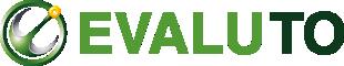 株式会社EVALUTO セミナー